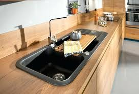 choix credence cuisine choix credence cuisine awesome credence corian ideas lalawgroup us