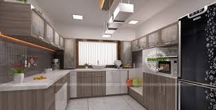 Low Cost House Plans With Estimate U20b9 18 Lakhs Budget Estimated House In Kerala Amazing