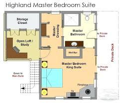 master suite floor plans master suite plans master bedroom floor plan ideas master bedroom