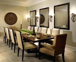 walmart dining chairs dining room amazing 5 piece dining table 5