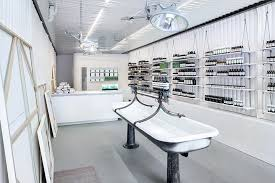 Interior Designers In Portland Oregon by Aesop Store By John Randolph Portland U2013 Oregon Retail Design Blog