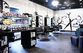 hollywood hair salon u0026 spa u2013 full service salon and spa in
