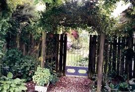 decoration ideas impressive front yard and garden decoration with