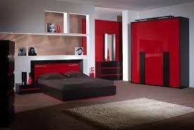 bedroom elegant furniture stores tampa florida area used