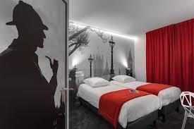 chambre rennes hôtel kyriad rennes centre hôtel à rennes