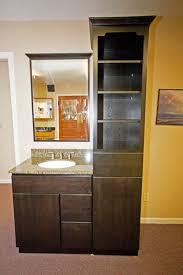 jsi cabinets branford slab jk cabinets toronto canada buy online