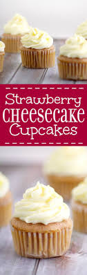 the cupcakes 110628 best cupcake recipes images on petit fours