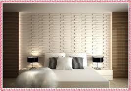 3d Bedroom Design Beautiful Modern 3d Bedroom Wall Panels 2016 Amusing Textured