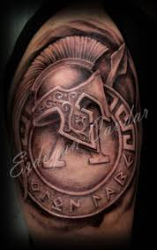 best 25 spartan tattoo ideas only on pinterest spartan helmet