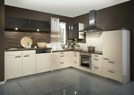 Kitchen Made Cabinets by White Gloss Kitchen Cabinets High Kitchens Modern Other By Do