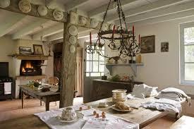 cuisine d autrefois charme en haute lande galerie photos d article 17 17