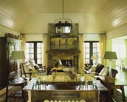 Barbara Westbrooks Gracious Homes How To Decorate - Gracious home furniture
