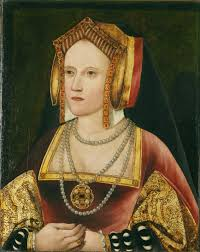 tudor king who is henry viii tudor musée du luxembourg who is henry viii
