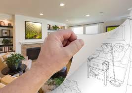 What Is A Floor Plan Loan by Smarter Loans For Residential Investors Center Street Lending