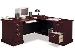 Office Desk With Hutch L Shaped by Office Furniture Office Great Desk Office Furniture Office Desk