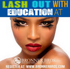 2015 august bronner brothers hair show bbbeautyshow name your face make up competition bronner bros 2015