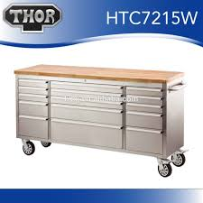 Tool Cabinet With Wheels Mechanic Tool Chest With Wheels Mechanic Tool Chest With Wheels