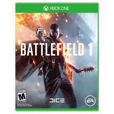 does target do price match on black friday battlefield 1 xbox one target