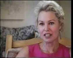 Michelle Phillips Mamas And Papas Michelle Phillips Talks About Mamas U0026 The Papas Youtube