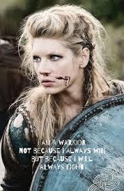 viking warrior hair lagertha s wedding hair viking pinterest viking hair hair