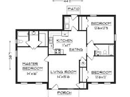simple 3 bedroom house plans simple house plans to build brilliant simple house plans home