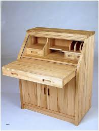 bureau pliant ikea meuble meuble secrétaire but best of bureau pliant ikea cheap lit