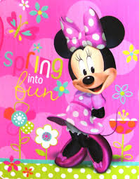 minnie mouse room decorating ideas image wallpaper for desktop