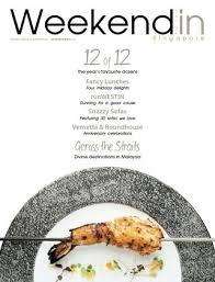 cuisine hawa nne luxe beat magazine february 2015 by luxe beat magazine issuu