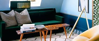 canape ikea vert canape vert velours chesterfield canape vert velours