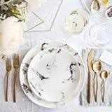 wedding registries search 25 best wedding registry search ideas on healthy