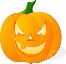 free jack o lantern clipart clipart pumpkin