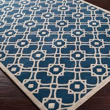 Light Blue Kitchen Rugs 48 Best Contemporary Rugs Images On Pinterest Contemporary Rug