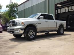 2015 Ram 3500 Truck Accessories - 2009 2012 dodge ram 1500 farmers insurance rate quote for 2011
