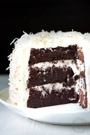 2550 amazing cake recipes images desserts