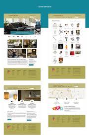 home design and lighting 100 home design and lighting 56 best beautiful lighting