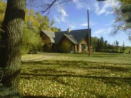 Small Mountain Home Plans - mountain home plans find the mountain home plans of your dreams