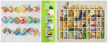 Shelf Designs Wall Decor Ideas Beautiful Shelves Designs For Kids U0027 Room My
