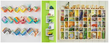 wall decor ideas beautiful shelves designs for kids u0027 room my
