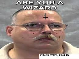 Are You A Wizard Meme - wizard staff are you a wizard youtube