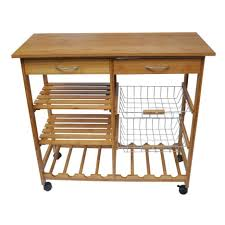 kitchen islands small kitchen island cart with charming small