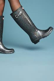 womens boots and booties assorted s boots booties ankle boots anthropologie