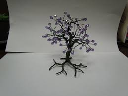 94 best trees to make images on wire trees bonsai