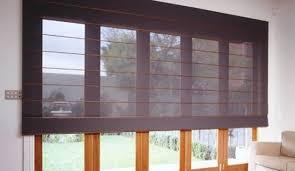 Doors With Internal Blinds Door Blinds Sliding Glass Door Acceptable Blinds For Sliding