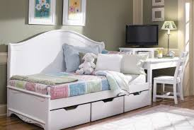 daybed awesome full size daybed ikea ikea hemnes daybed frame