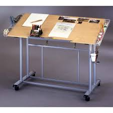 Norman Wade Drafting Table 30 Best Multipurpose Chairs Images On Pinterest Chairs Product