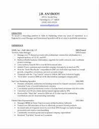 Resume Maker Online For Free by 100 Professional Resume Makers 92 Best Professional Resume