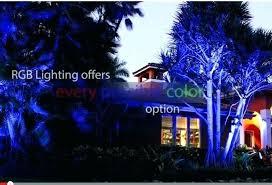 Low Voltage Led Landscape Light Bulbs Replacement Landscape Light Bulbs 1 Watt Blue Led Replacement Bulb
