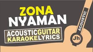 download lagu zona nyaman mp3 fourtwnty zona nyaman ost filosofi kopi 2 ben jody karaoke