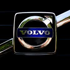 ab volvo 32 best volvo badges images on pinterest volvo cars badges and