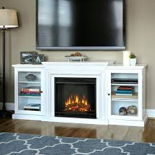 Corner Electric Fireplace Small White Electric Fireplace Stove Corner U2013 Apstyle Me